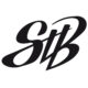 STBAYER_Logo